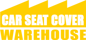 Car Seat Cover Warehouse
